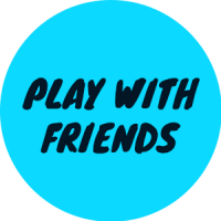 Play With Friends